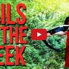 Best Fails of the Week 4 October 2014