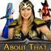 """LEAGUE OF LEGENDS - ALL ABOUT THAT ACE (Meghan Trainor """"All About That Bass"""" Parody)"""