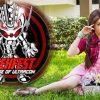 GeekFest Florida 2015 - Cosplay Music Video
