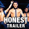 Honest Trailers - Magic Mike