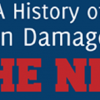 A History Of Brain Damage In The NFL (Infographic)