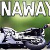 Funny Runaway Fails Compilation