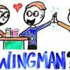 "Does Having A ""Wingman"" Actually Help You Get A Date?"