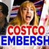 Is Everyone Using Me For My Costco Membership?