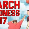 Basketball Fails: March Madness!