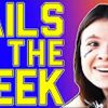 Fails of the Week – Week 25