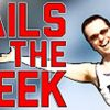 Fails of the Week – Week 32
