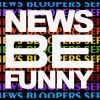 FUNNY NEWS BLOOPERS OF THE WEEK #5 (September 2017)