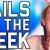 Fails of the Week: Week 41 2017