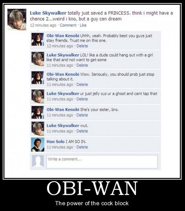 Star wars motivationals 4