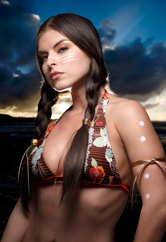 indiyskie-devushki-golie-krasivie