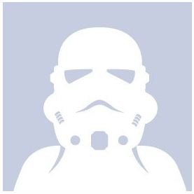Awesome Facebook Profile Pictures