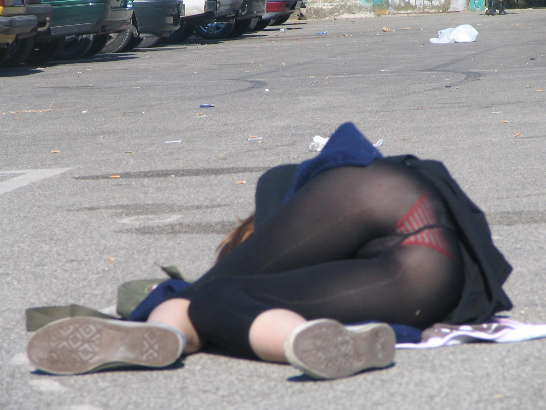 приколы с пьяными девушками русскими видео