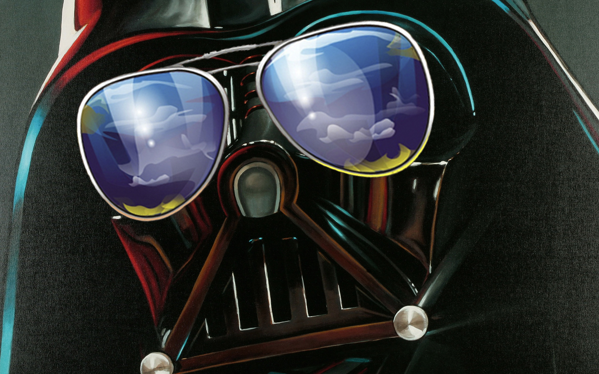 pics photos funny star wars wallpaper background