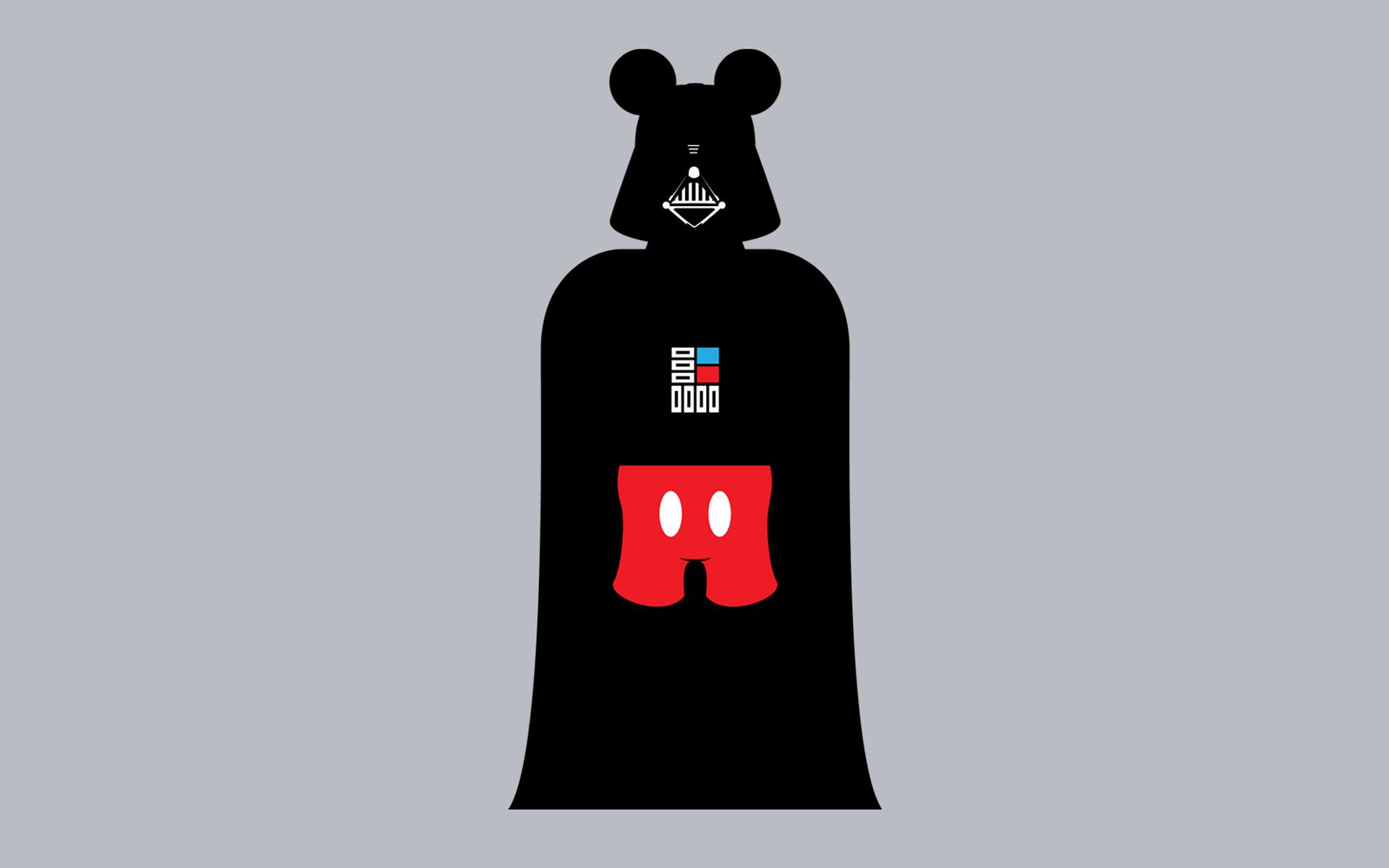 Most Inspiring Wallpaper Halloween Star Wars - 5  Collection_76755.jpg