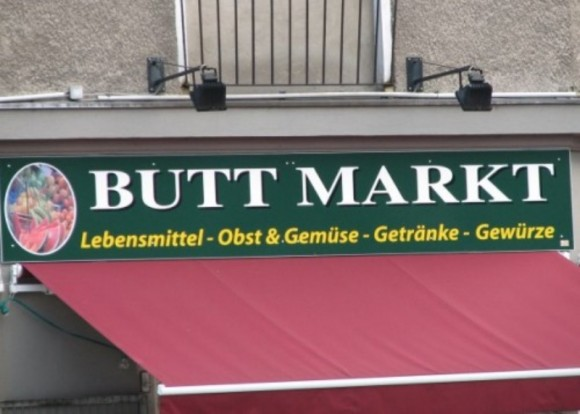 bad business names