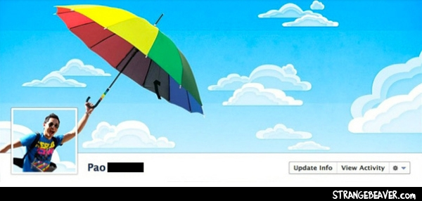 awesome facebook timeline cover photos