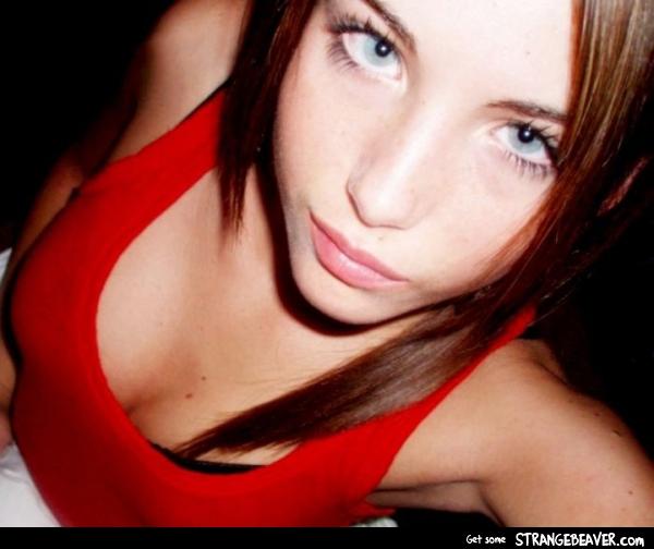Dziewczyny-z-internetu-vol4-72.jpg девушки фото, красивые девушки фотографи