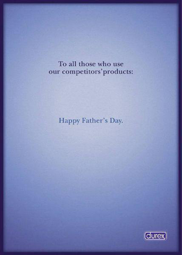 funny fathers day picture