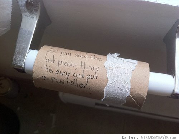 funny bathroom graffiti pictures