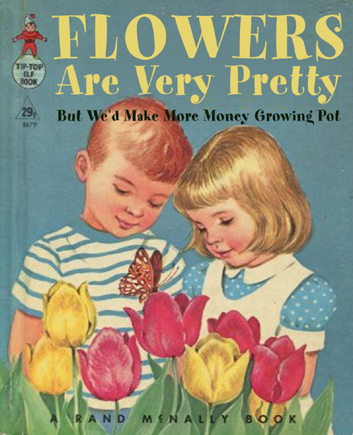 funny childrens books