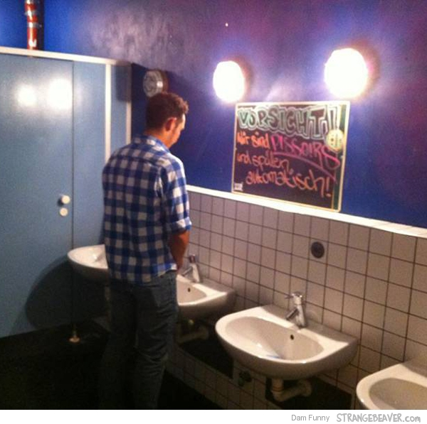 funny pictures from bathroom