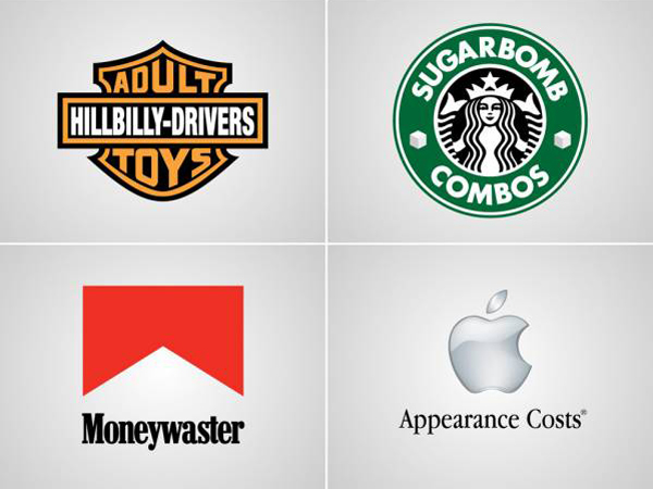 Truthful Company Logos