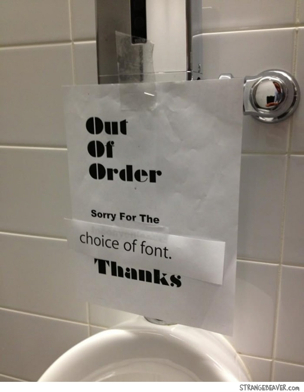 funny pictures from bathrooms
