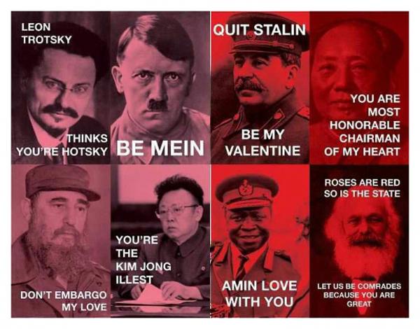 wallpaper of valentine day