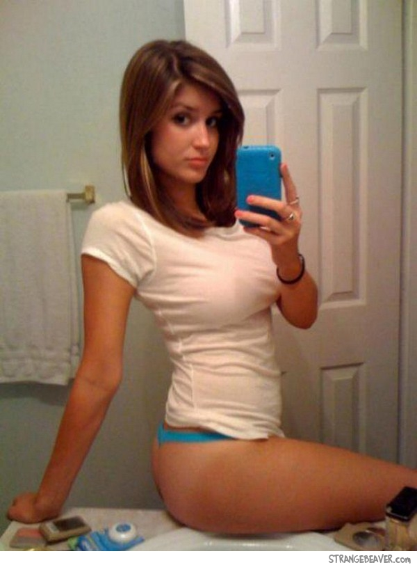 Bath Dating - Bath singles - Bath chat at