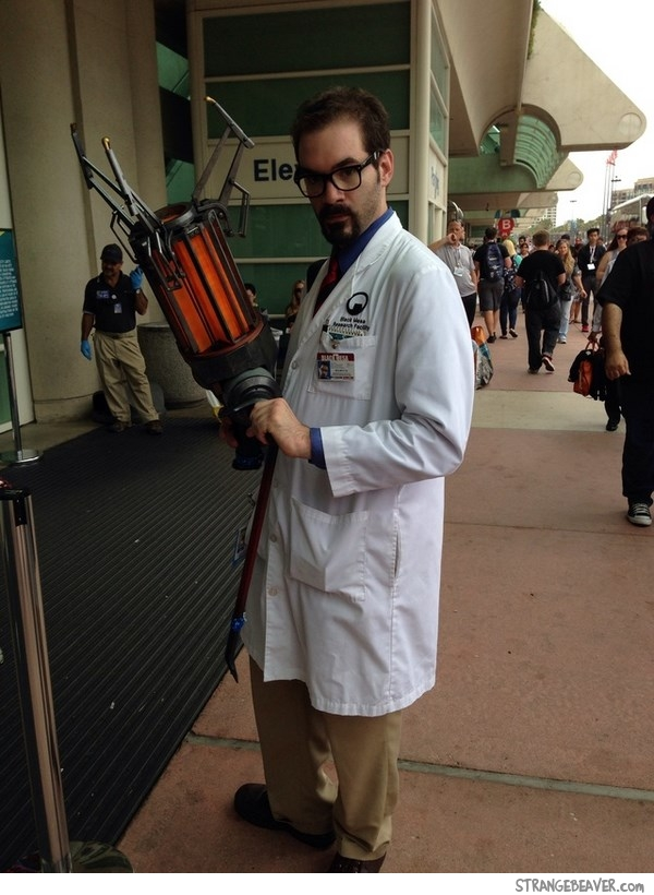 san diego comic con cosplay