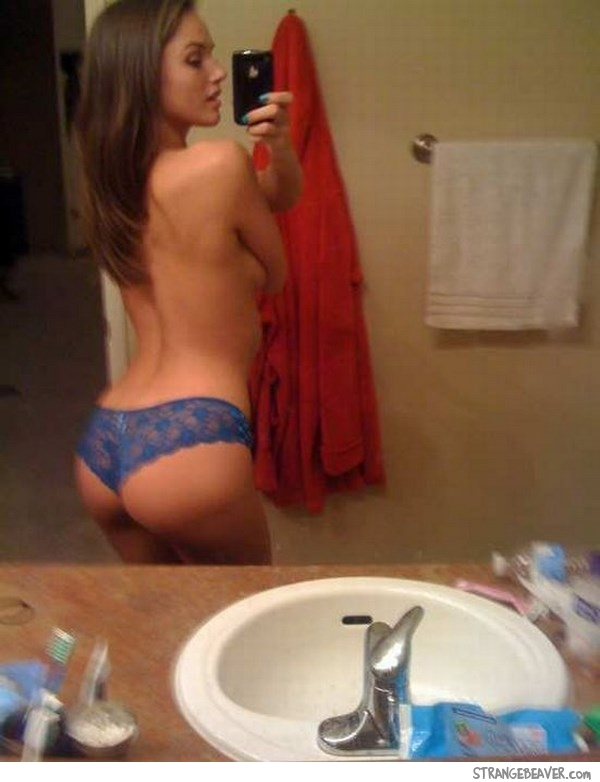 mexico girl naked gallery