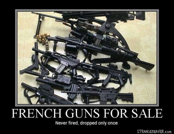 funny demotivational pictures
