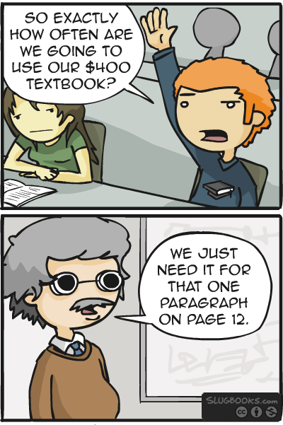 textbook_JAN13