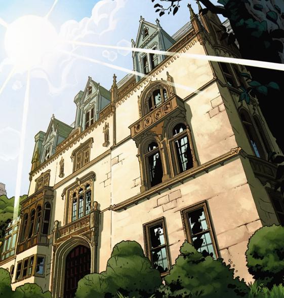 Avengers_Mansion_2_1