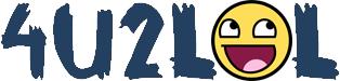 4u2lol.com