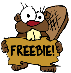 freebie1