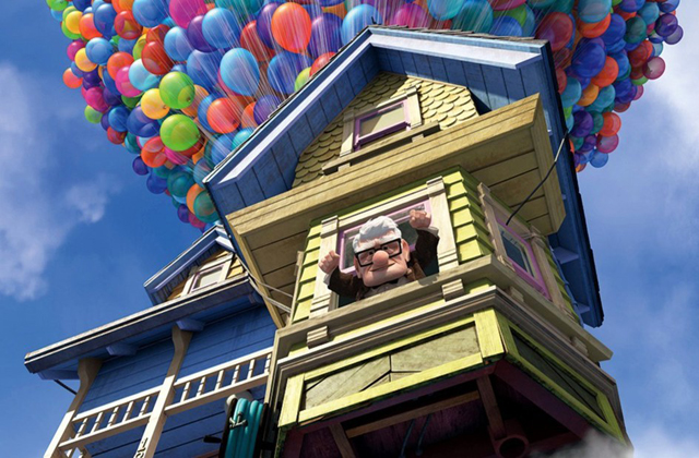 mind blowing pixar facts