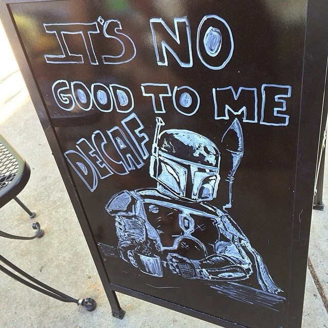 cool star wars picture