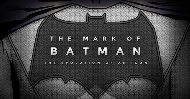batman-icon-evolution-infographic