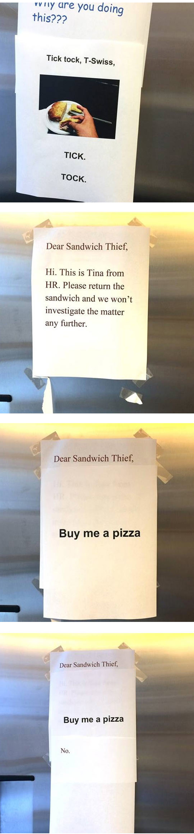 sandwich-thief3