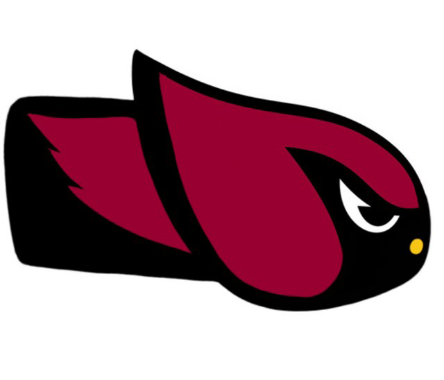 Arizona-Cardinals-logo-dickified