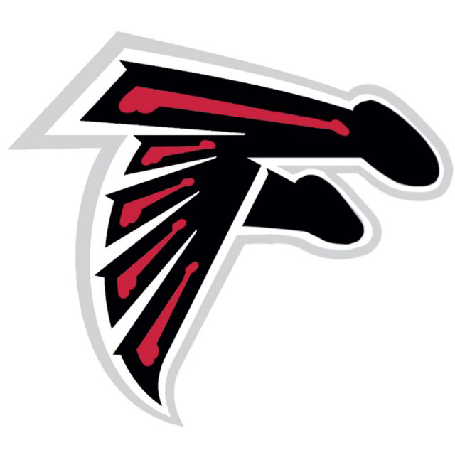 Atlanta-Falcons-logo-dickified