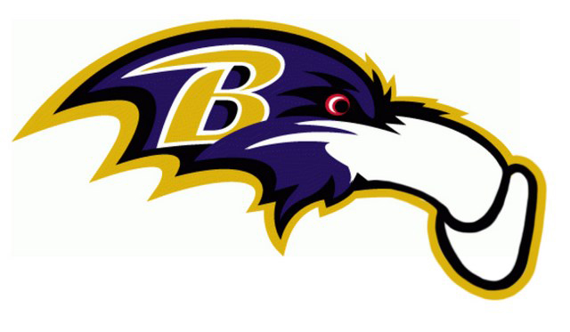 Baltimore-Ravens-logo-dickified