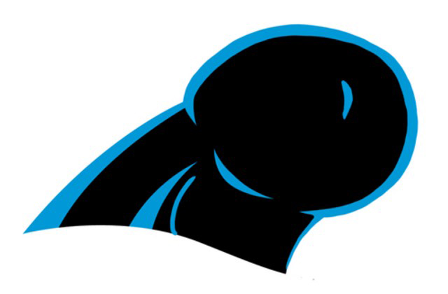 Carolina-Panthers-logo-dickified
