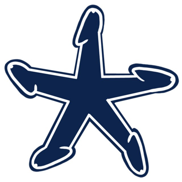 Dallas-Cowboys-logo-dickified