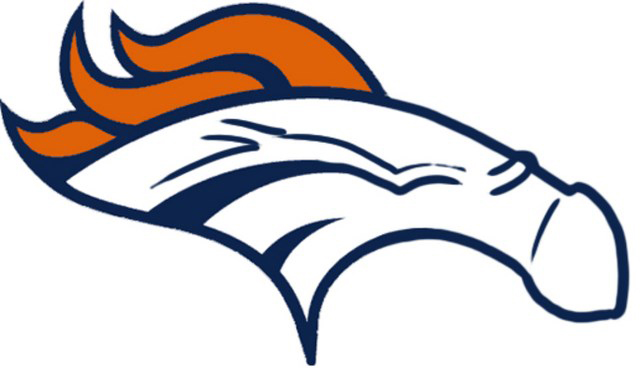 Denver-Broncos-logo-dickified/></p> <p>Cleveland Brown Dicks<br /> <img src=