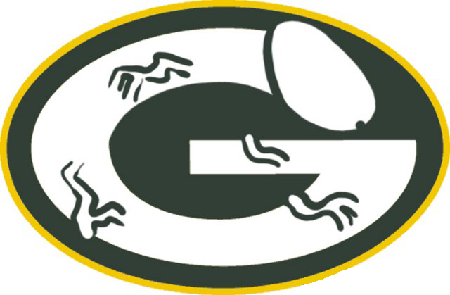 Green-Bay-Packers-logo-dickified/></p> <p>Seattle Seacocks<br /> <img src=
