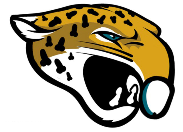 jacksonville jaguars logo dickified. Cars Review. Best American Auto & Cars Review