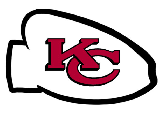 Kansas-City-Cheifs-logo-dickified